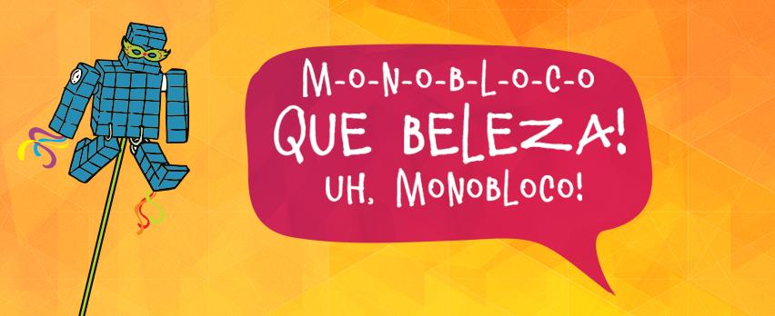 MONOBLOCO
