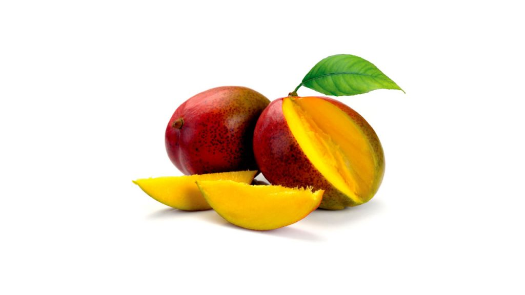 manga-fruit-brazil