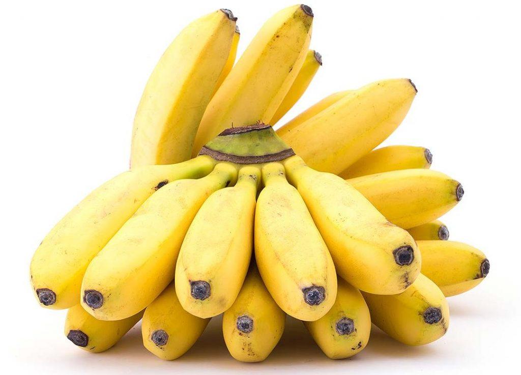 bananas-brasilian-fruit
