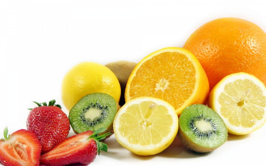 fruit-citrus